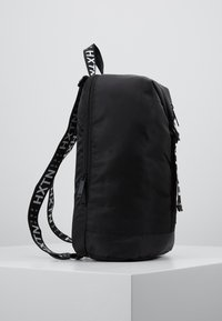 HXTN Supply - UTILITY OBSERVER BACKPACK - Rucksack - black - 3