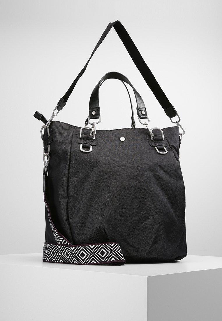 Women MIX N MATCH BAG - Baby changing bag