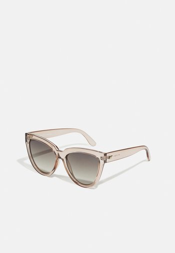 LIAR LAIR - Solbriller - nougat