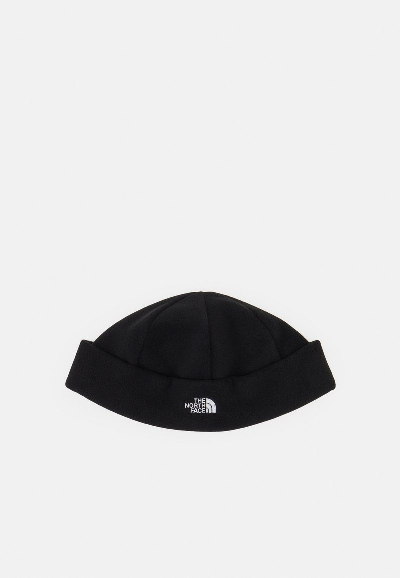 The North Face - DENALI BEANIE UNISEX - Beanie - black