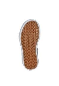Vans - Sneakers laag - zwart - 3