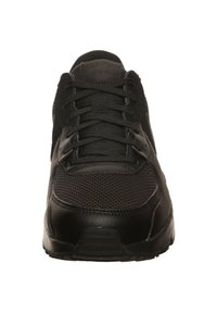 "Nike Sportswear - HERREN SNEAKER ""AIR MAX EXCEE"" - Trainers - black/dark grey - 5"