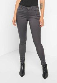 ORSAY - Trousers - grau - 0