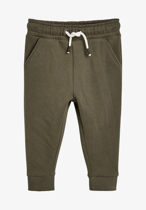 Trainingsbroek - khaki