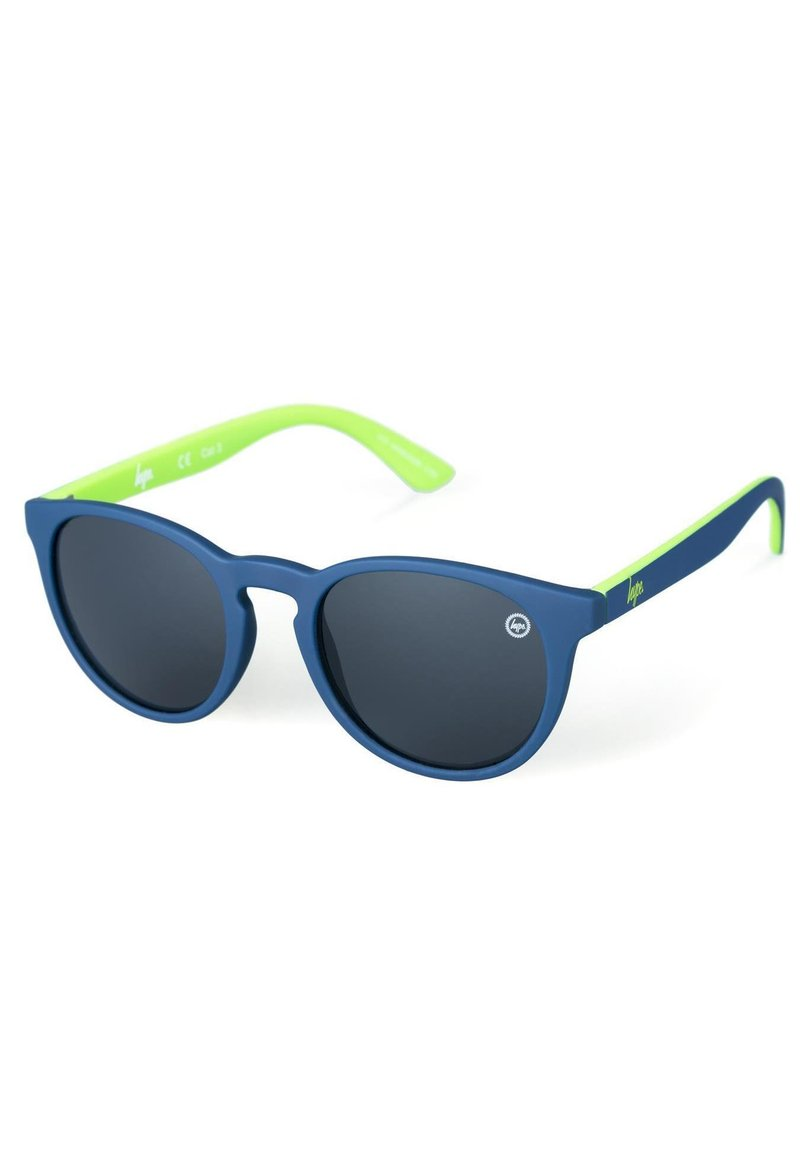Hype - Sunglasses - navy