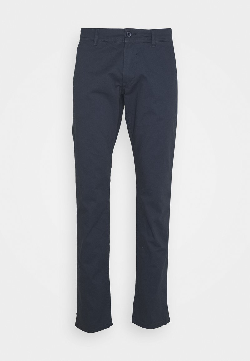 Esprit - Trousers - blue