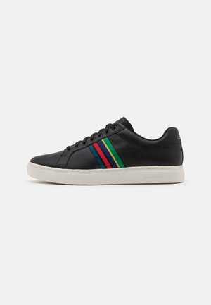 LAPIN - Sneakers - black
