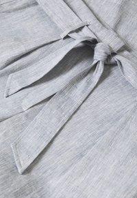 someday. - CORELIA - Trousers - smart blue - 2