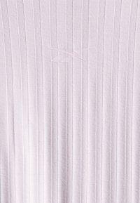 Reebok - MATERNITY TANK - Top - luminous lilac - 2