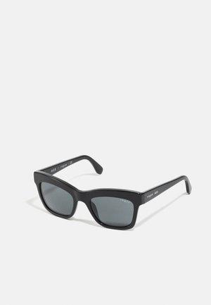 MARBELLA - Sunglasses - black