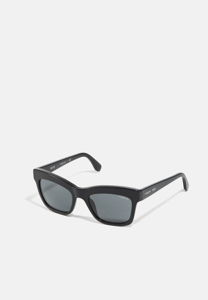 VOGUE Eyewear - MARBELLA - Occhiali da sole - black
