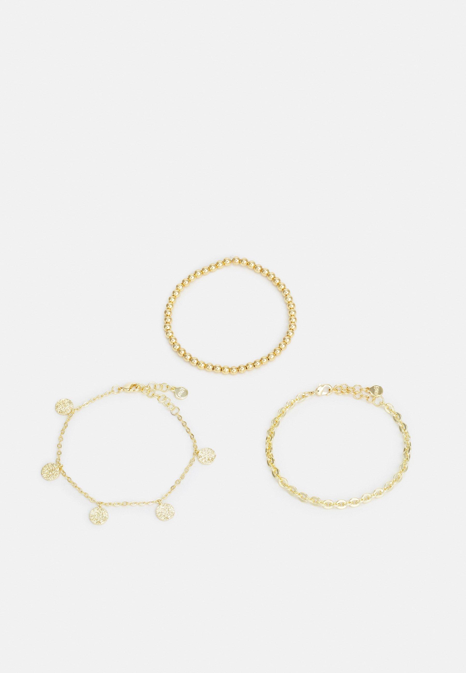 Femme DAY BRACE 3 PACK - Bracelet