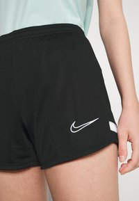 Nike Performance - DRY ACADEMY SHORT - Short de sport - black - 4