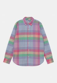 GAP - BOY  - Shirt - spring pink - 0