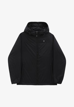 MN HALIFAX PACKABLE THERMOBALL MTE-1 - Winter jacket - black