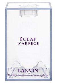 Lanvin Fragrances - ÉCLAT D'ARPÈGE EAU DE PARFUM - Perfumy - - - 2