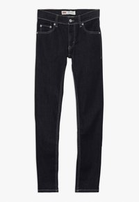 Levi's® - 510 SKINNY FIT - Jeans Skinny Fit - twin peaks - 0