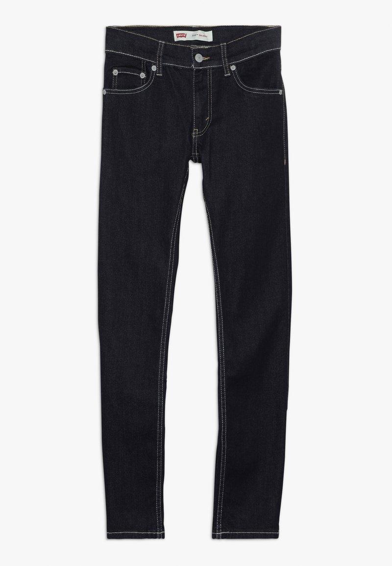 Levi's® - 510 SKINNY FIT - Jeans Skinny - twin peaks