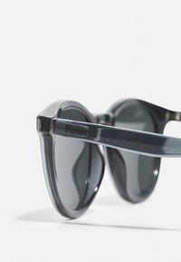 Polaroid - UNISEX - Sunglasses - grey - 3