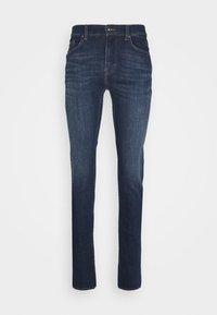 Tiger of Sweden Jeans - LEON - Jeans Skinny - gardie - 4