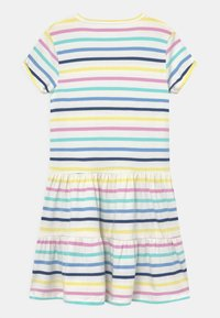 Staccato - KID - Jersey dress - multi-coloured - 1