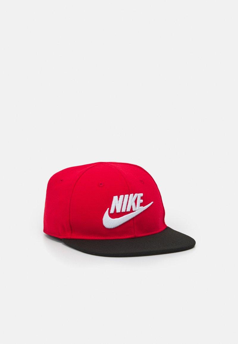 Nike Sportswear - TRUE LIMITLESS UNISEX - Lippalakki - university red