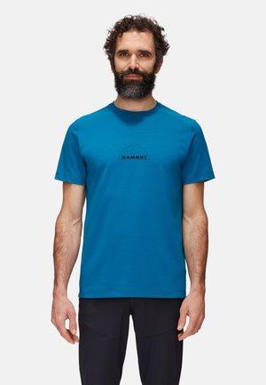 TROVAT  - Sports shirt - sapphire