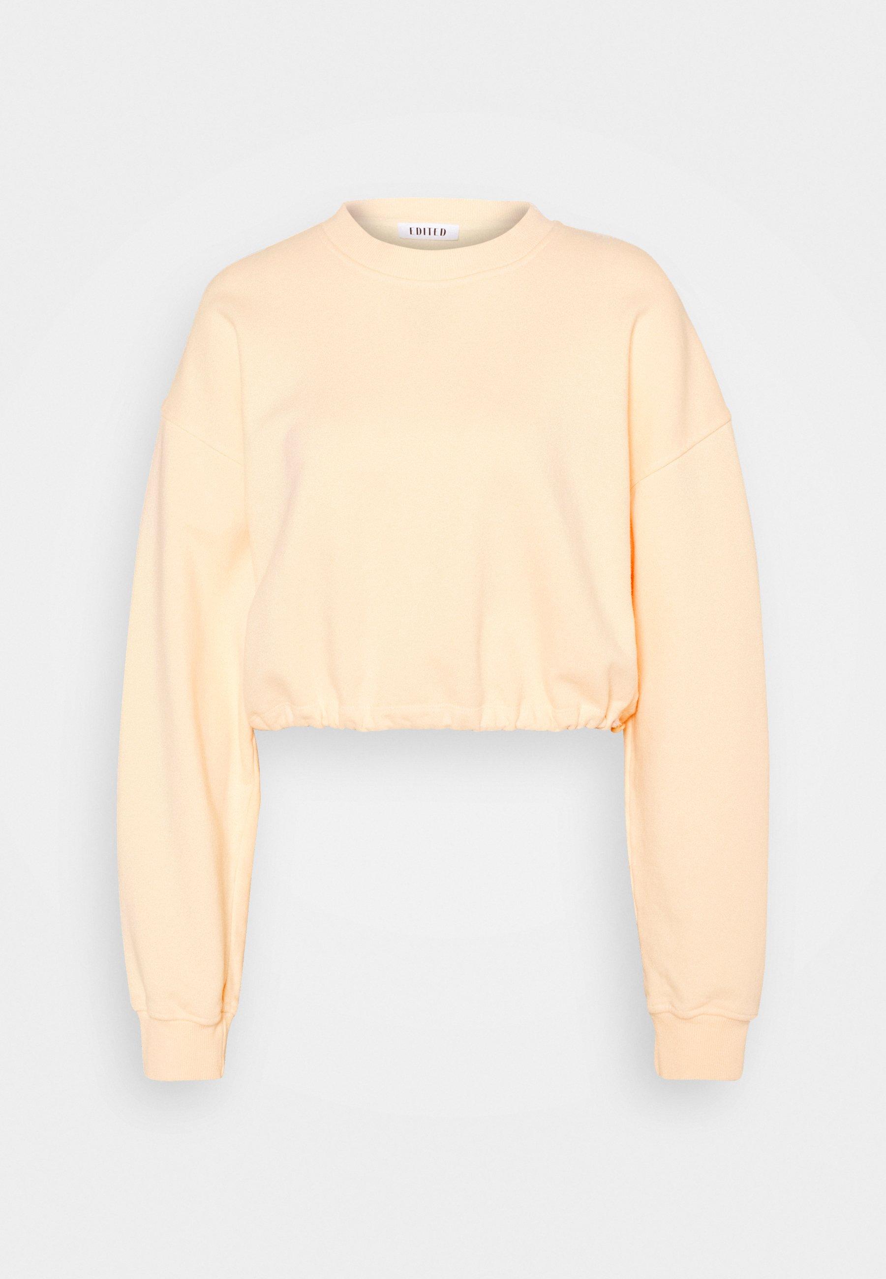 Femme PEARL  - Sweatshirt