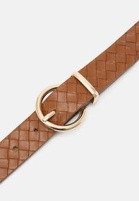 Anna Field - Belt - brown - 2