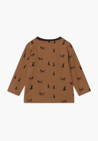 Turtledove - CATS DOGS - Long sleeved top - honey - 1