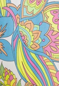 Emily van den Bergh - Day dress - multicolour - 2