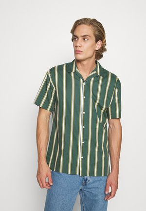JORLOGAN - Shirt - trekking green