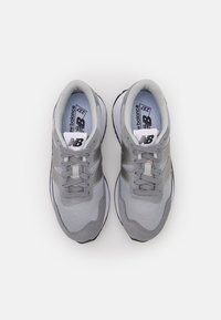 New Balance - WS237 - Sneakers - grey - 5