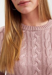 DeFacto - Pullover - pink - 2