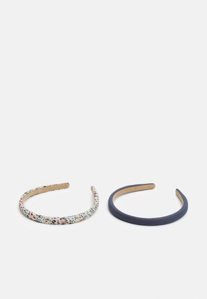 HAIRBRACE 2 PACK - Hair styling accessory - louloudi