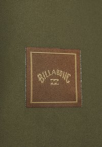 Billabong - FULLER SUIT - Snow pants - olive - 3