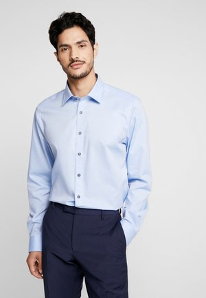 OLYMP LEVEL 5 BODY FIT  - Koszula biznesowa - bleu