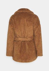 WEEKEND MaxMara - RAMINO - Winter jacket - taback - 7