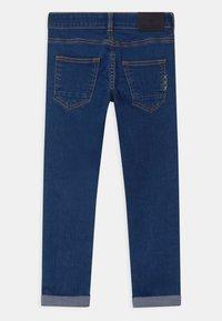 Scotch & Soda - STRUMMER - Slim fit jeans - clear night - 1
