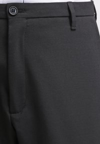 Hope - KRISSY - Trousers - black - 3