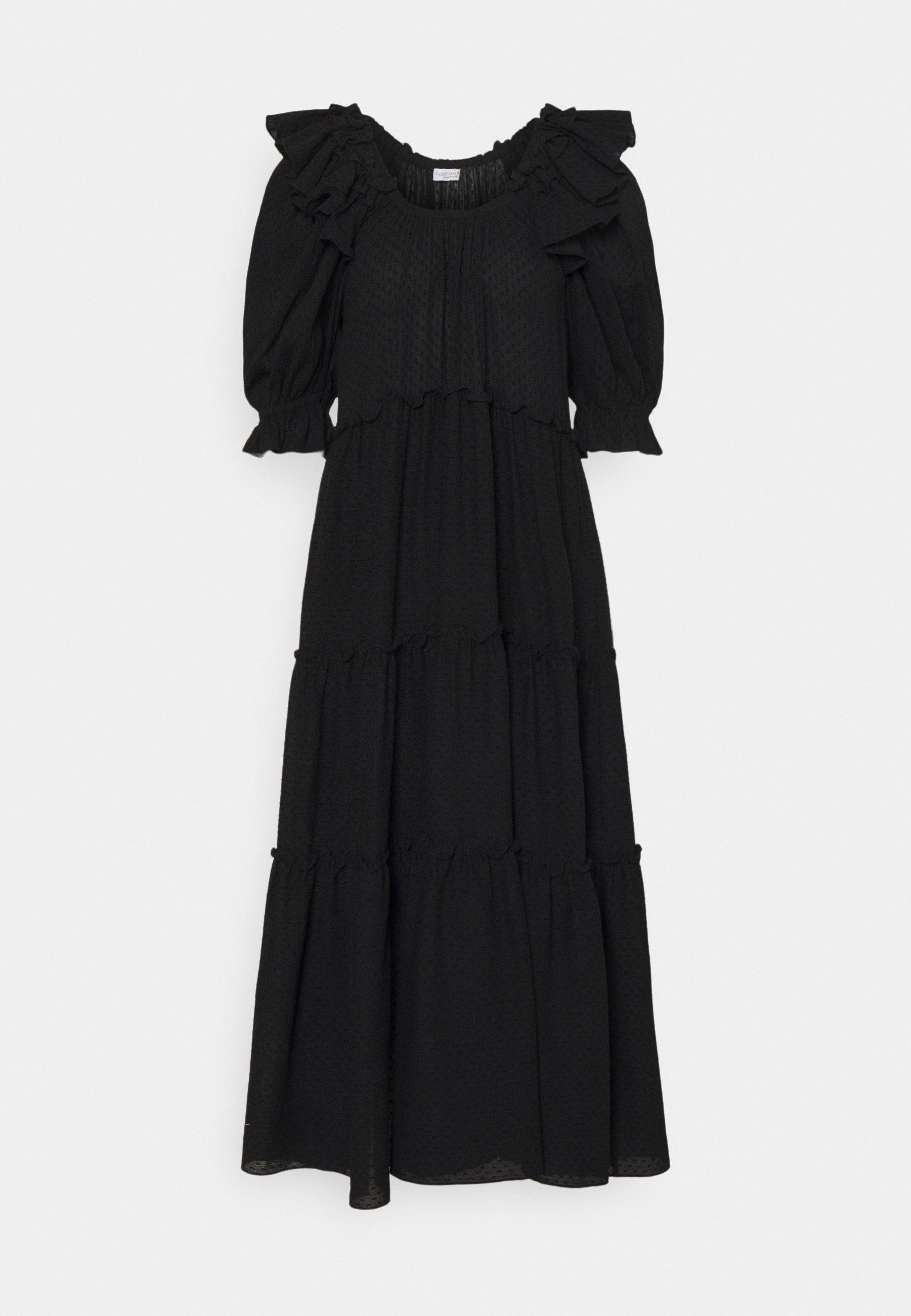Donna ARIELLA - Vestito lungo