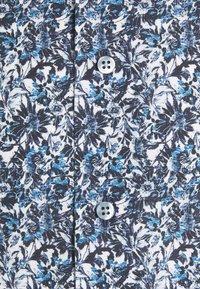 Sand Copenhagen - GORDON - Chemise - dark blue - 2