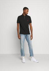 Polo Ralph Lauren - BASIC  - Polo shirt - black - 1