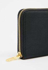 Bimba Y Lola - BLACK BOOK  - Wallet - black - 5
