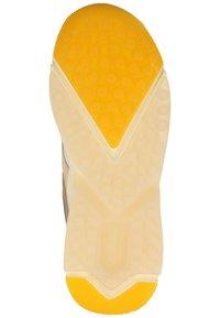 GANT - Sneakers basse - yellow/beige - 2