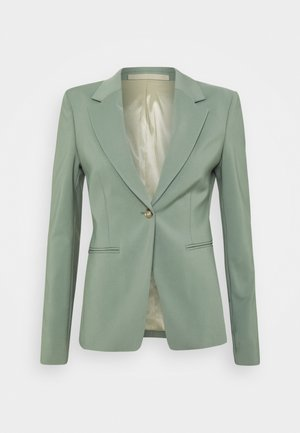 MIRJA - Blazer - evergreen
