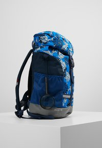Vaude - PECKI - Backpack - radiate blue - 4