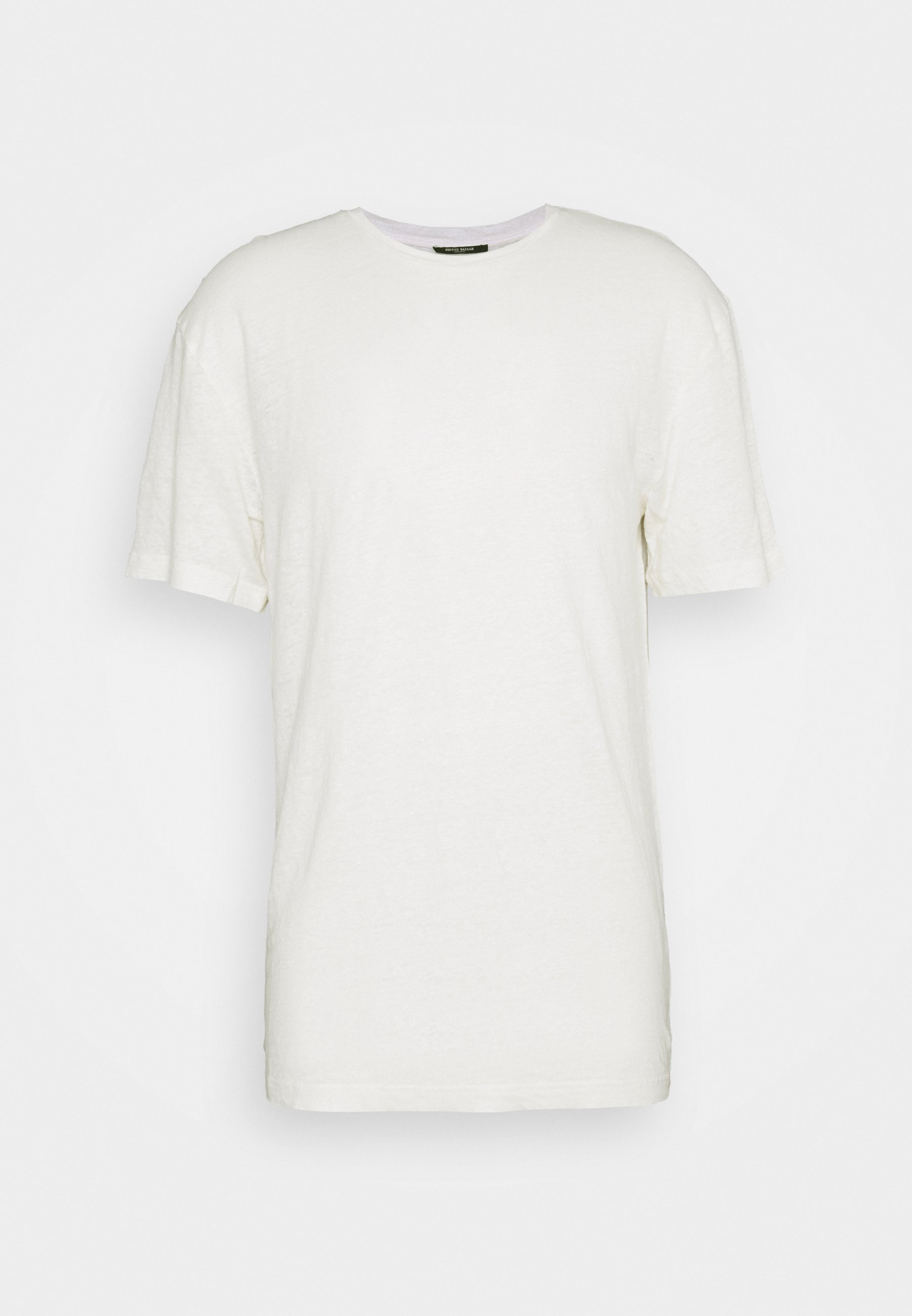 Homme ONECK TEE - T-shirt basique