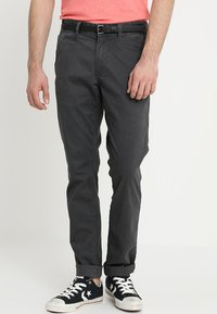 edc by Esprit - Chinos - anthracite - 0