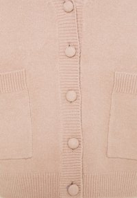 Fashion Union - SANTIAGO  - Cardigan - pink - 2